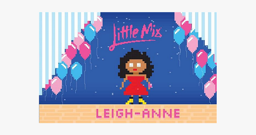 Little Mix, HD Png Download, Free Download