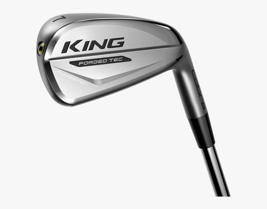 """""""    Data Image Id=""""13289184100396""""  Class=""""productimg - Cobra King Forged Tec Irons 2019, HD Png Download, Free Download"""
