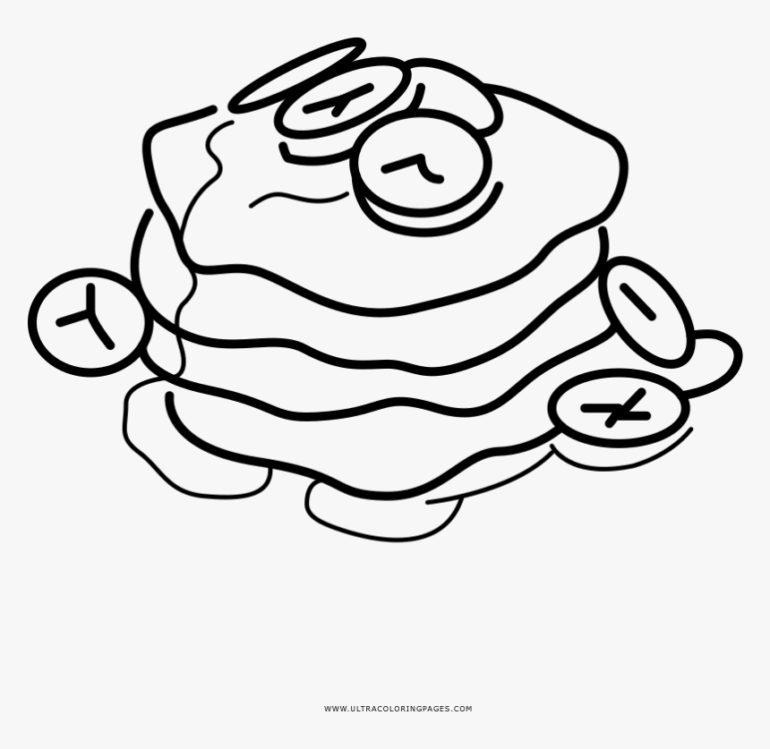 40 Printable Shopkins Coloring Pages - 28 Shopkins Coloring Page ... | 837x860