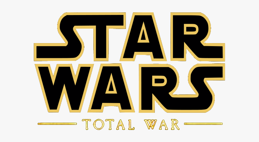 Star Wars, HD Png Download, Free Download