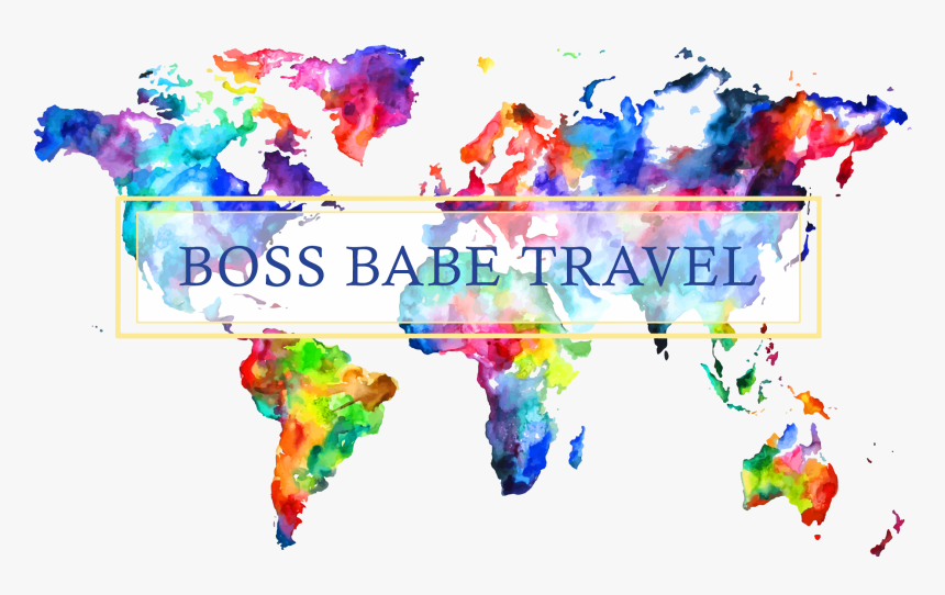 Boss Babe Travel You Will Never Be Completely Home Again