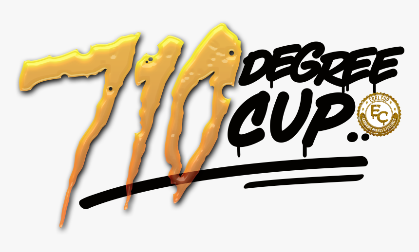 710 Errl Cup, HD Png Download, Free Download