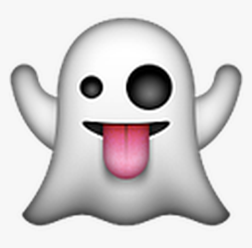 Emoji Halloween, HD Png Download, Free Download