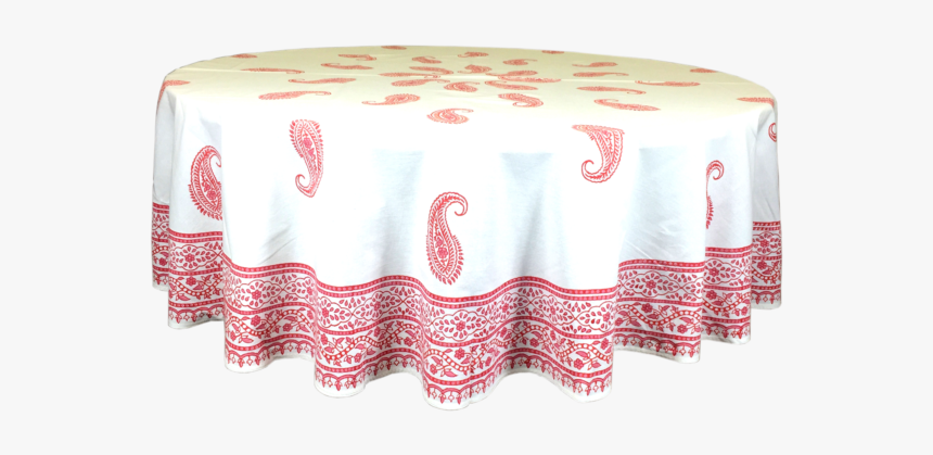 Png Transparent Tablecloth, Png Download, Free Download