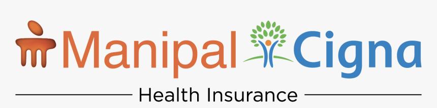 Cigna Logo High Resolution - Manipal Cigna Health Insurance Logo, HD Png Download, Free Download