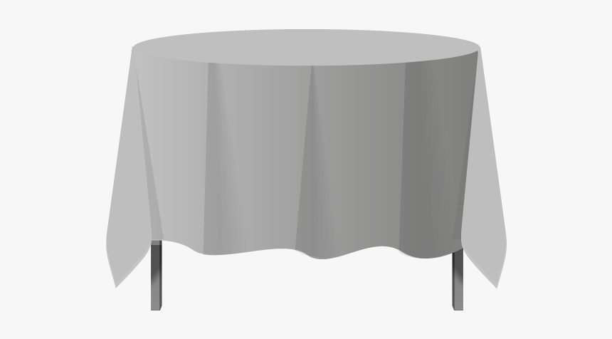 Tablecloth, HD Png Download, Free Download