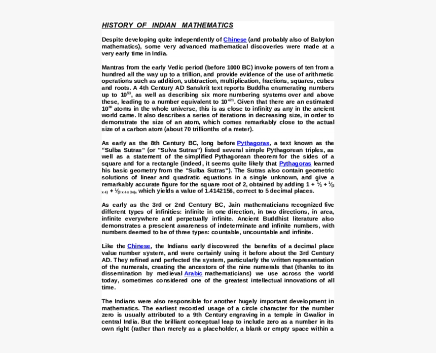 Document, HD Png Download, Free Download