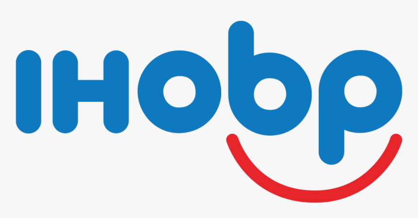 The Great Corey Graves On Twitter - Ihop Ihob, HD Png Download, Free Download