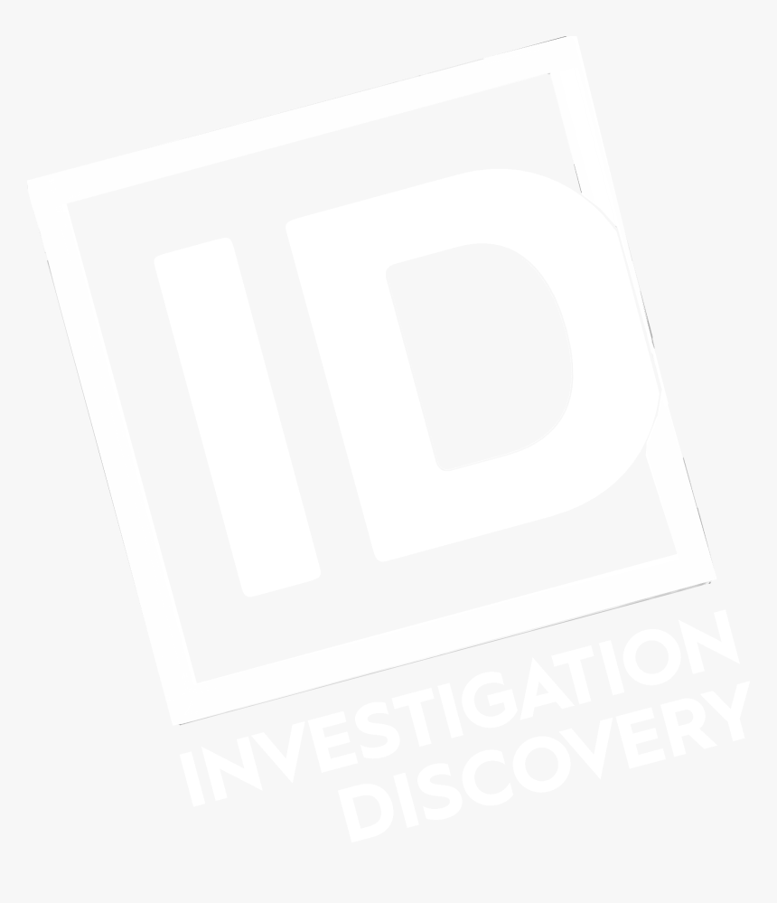 A Kid To Kill For Transparent Investigation Discovery Logo