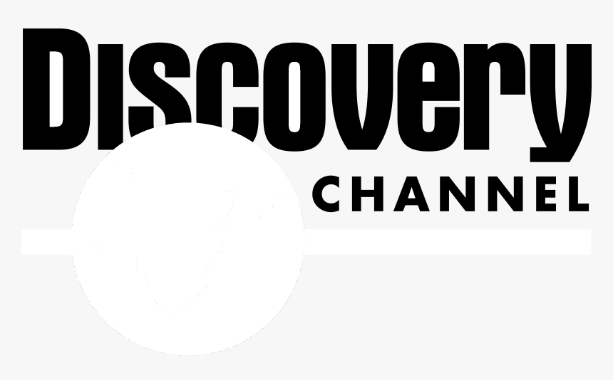 Transparent Investigation Discovery Logo Png Discovery