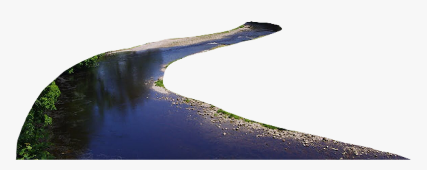 #delta #river #water #pngs #png #lovely Pngs #usewithcredit - Reflection, Transparent Png, Free Download