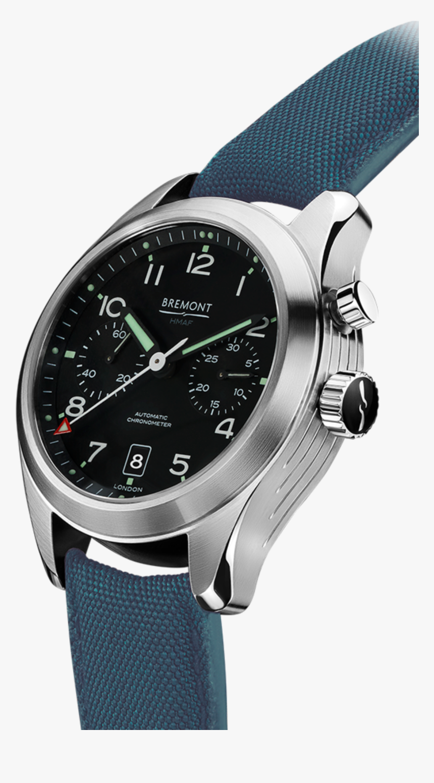 Bremont Arrow, HD Png Download, Free Download