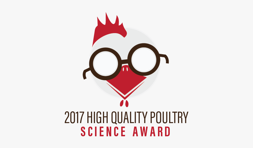 2017 3 2 Poultry - Illustration, HD Png Download, Free Download