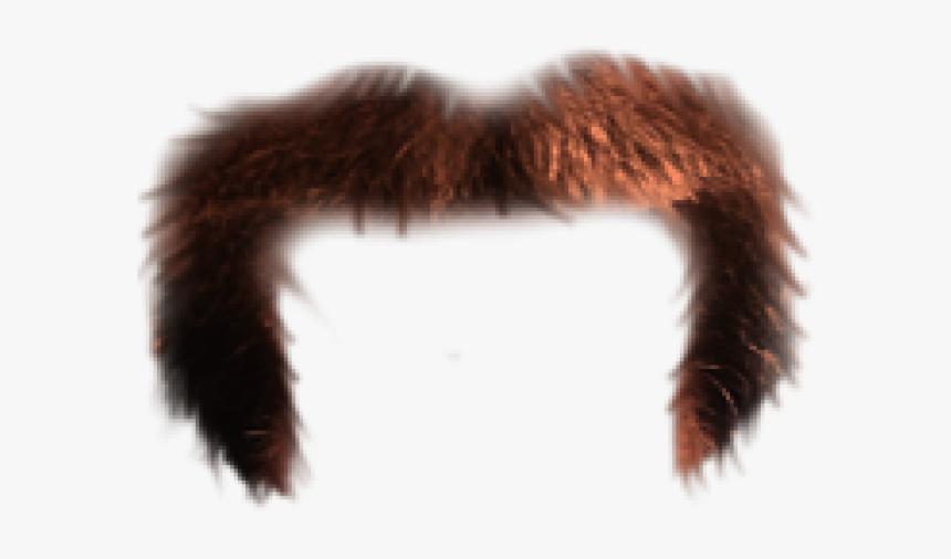 Transparent Background Handlebar Mustache Png, Png Download, Free Download