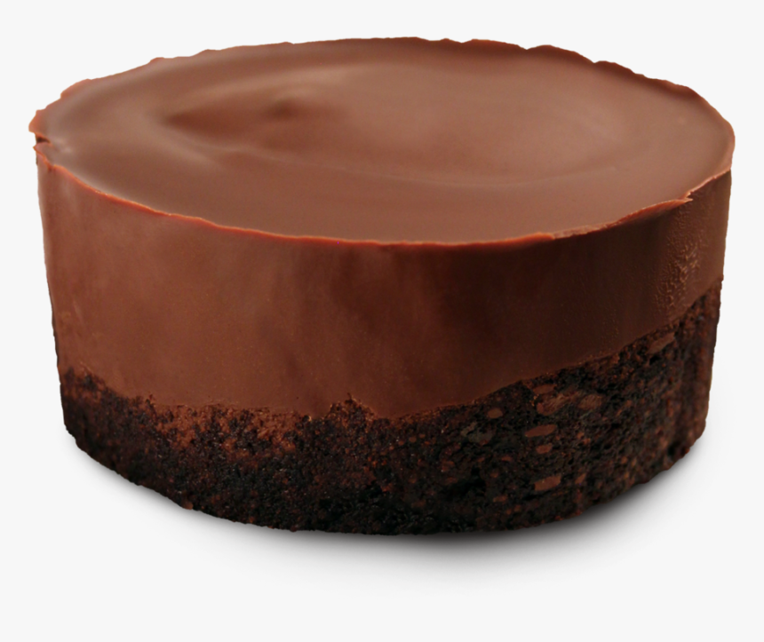 Cake Png Photo Image Chocolate Cake Transparent Background Png