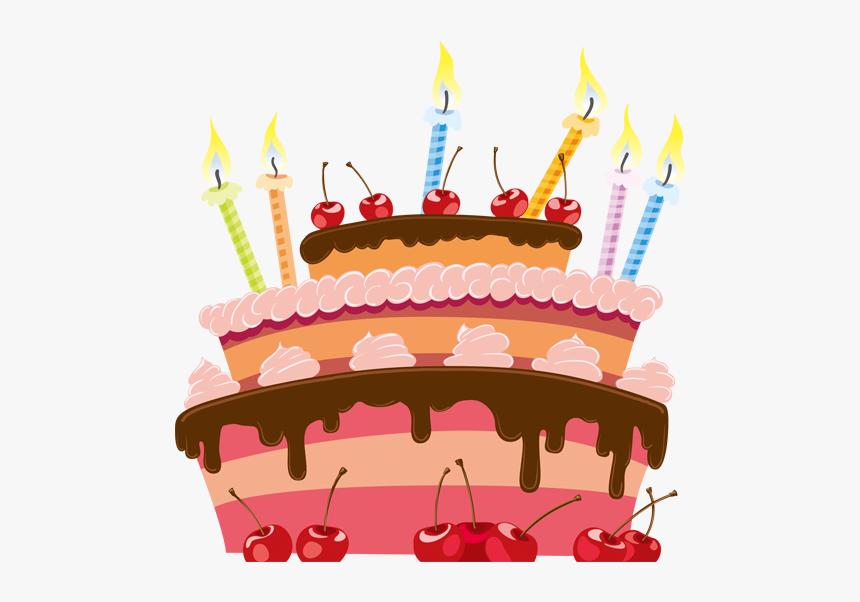 Super Birthday Cake Cupcake Illustration Birthday Cake Illustration Funny Birthday Cards Online Amentibdeldamsfinfo