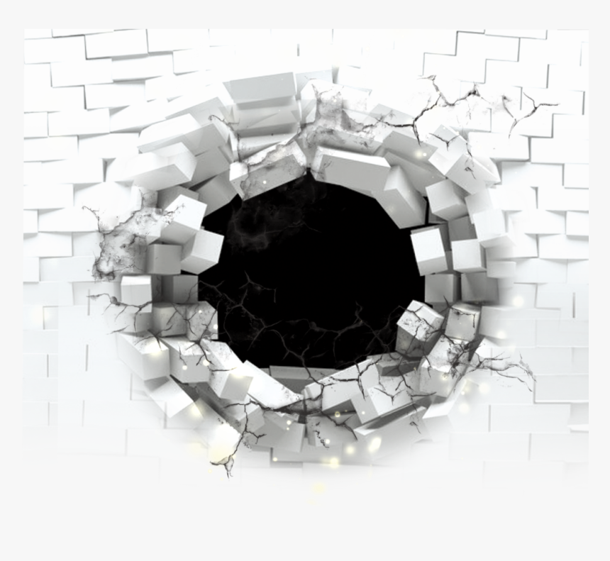 Hole Wall Hole In Wall Transparent Background Hd Png Download Kindpng Bullet shot hole png image format: hole in wall transparent background hd