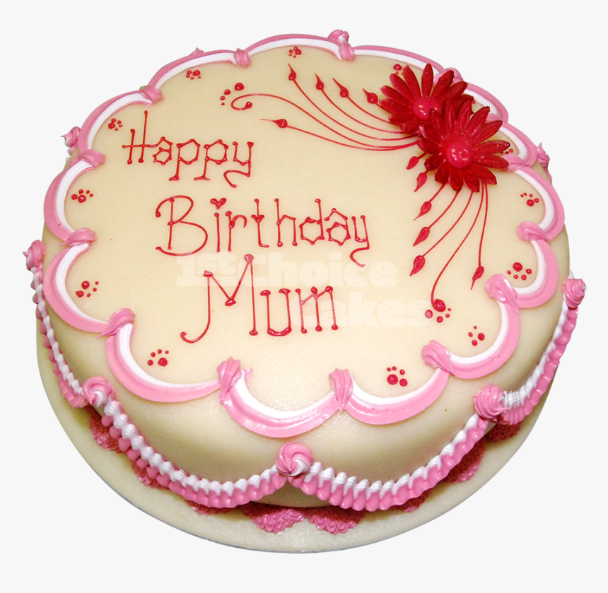 Strange Happy Birthday Mom Cake Png Special Birthday Cake Png Personalised Birthday Cards Petedlily Jamesorg