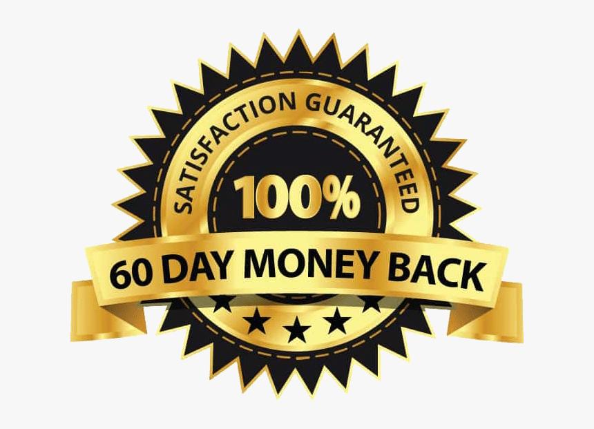 biotox money back guarantee