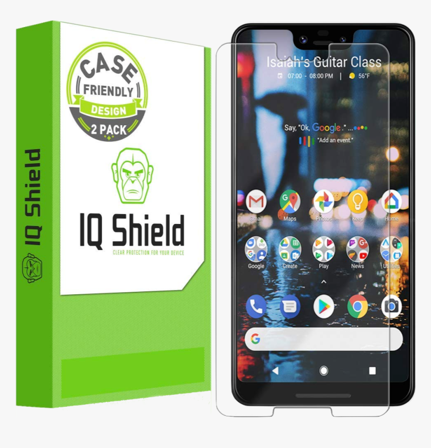 Samsung Galaxy S10e Screen Protector, HD Png Download, Free Download