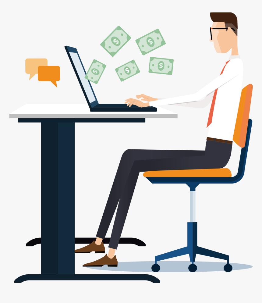Image result for Making Money Online For Free