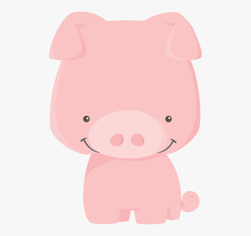 Head Clipart Wild Hog, HD Png Download, Free Download