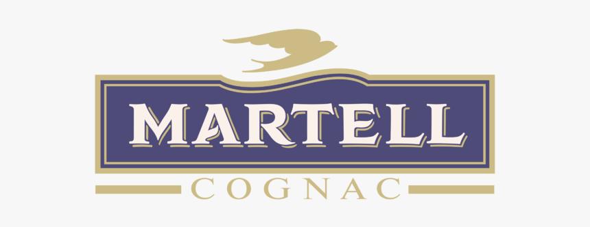 Maruchan Logo Png - Calligraphy, Transparent Png, Free Download
