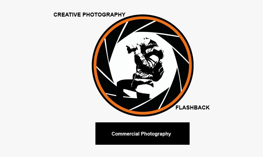 Vk Photography Logo Png Transparent Png Kindpng