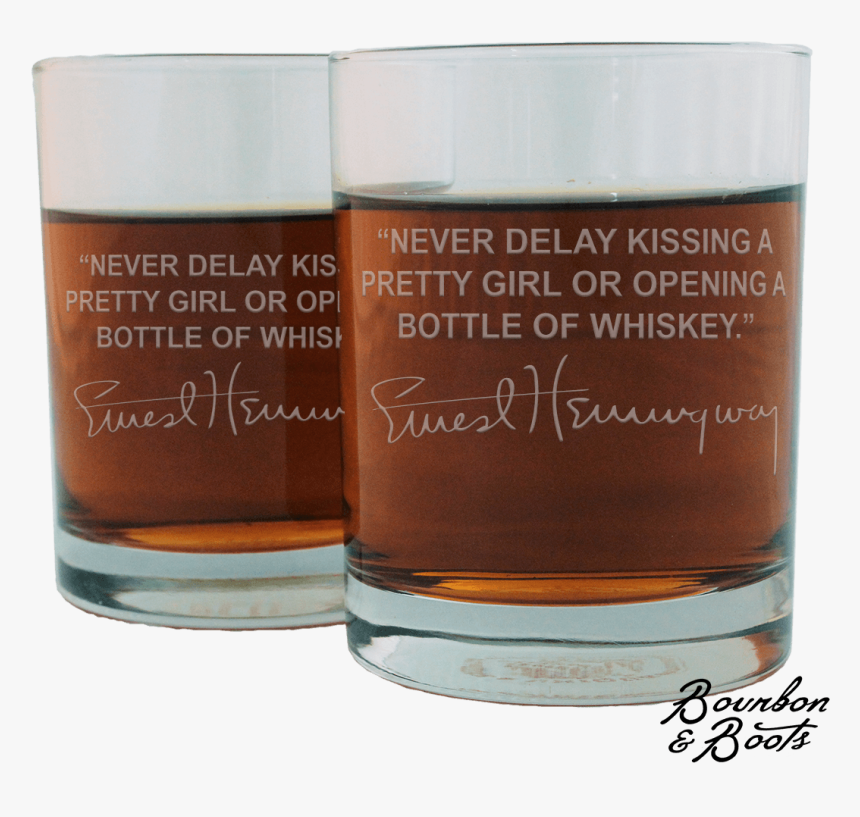 Whiskey Glass And A Womans Ass, HD Png Download, Free Download