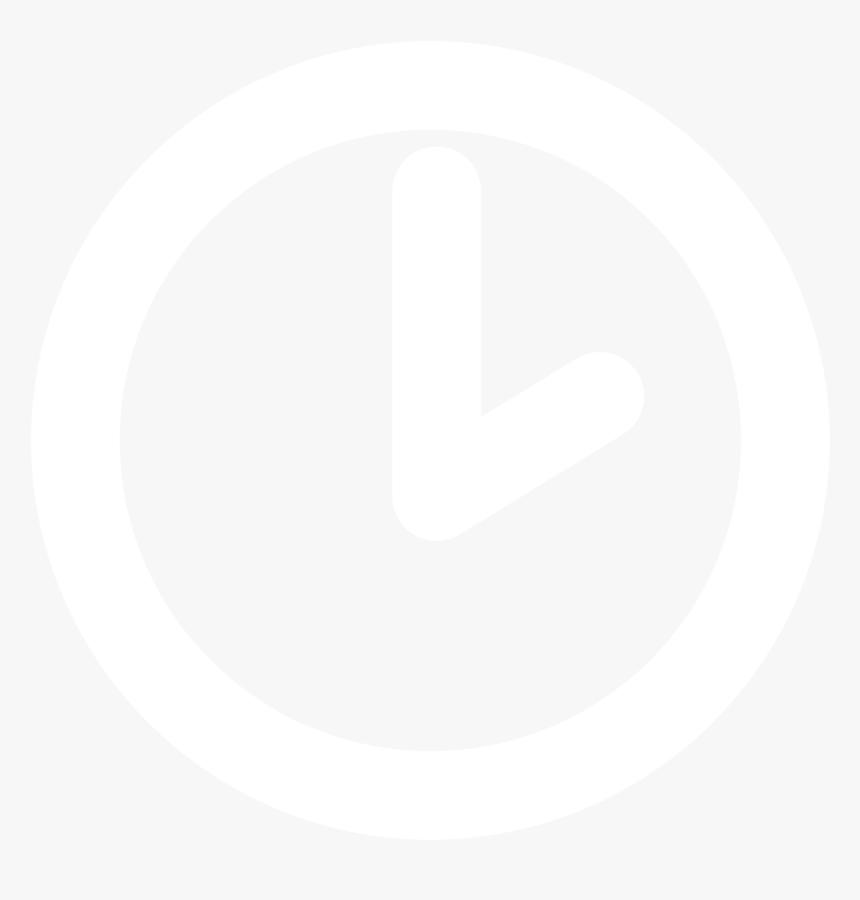 Linkedin Logo Png White Circle Transparent Png Kindpng