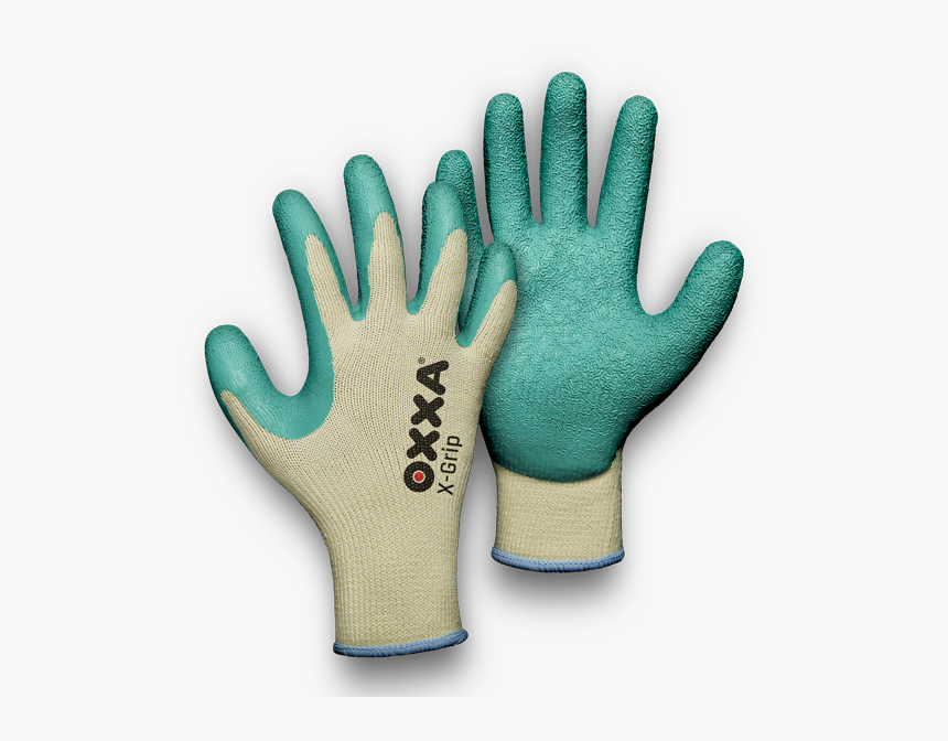 Transparent Hand Grip Png - Thermo Werkhandschoenen, Png Download, Free Download