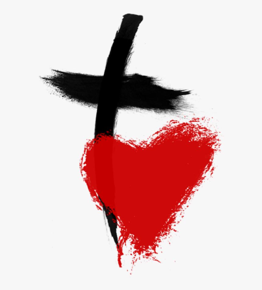 God Is Love Transparent Hd Png Download Kindpng