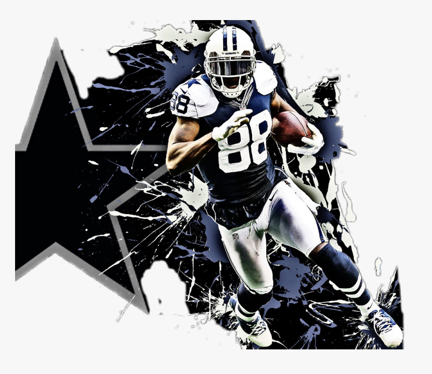 #dallascowboys #dallas #cowboys #football #nfl #dallastexas - Dallas Cowboys Wallpaper For Iphone 6, HD Png Download, Free Download