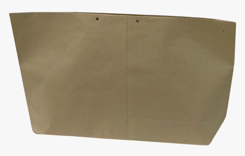 Transparent Manilla Folder Png - Wood, Png Download, Free Download