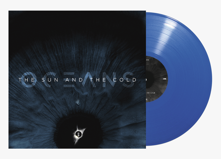 The Sun And The Cold, HD Png Download, Free Download