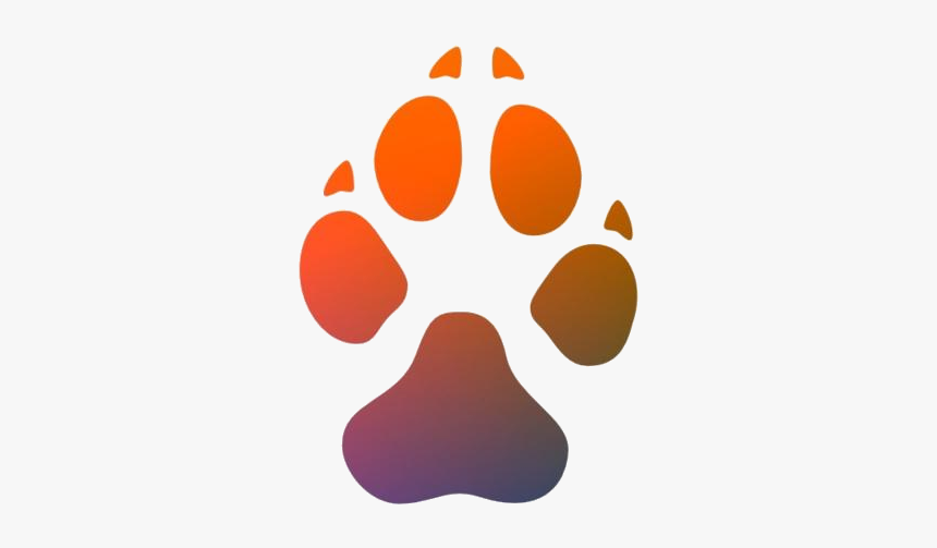Fox Paw Print Png Free Clipart Dog Paw Icons Transparent Png Kindpng Fox paw images, stock photos & vectors | shutterstock. fox paw print png free clipart dog