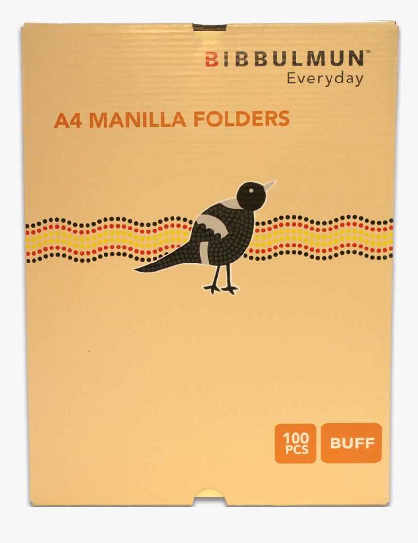 Manila Folder, HD Png Download, Free Download