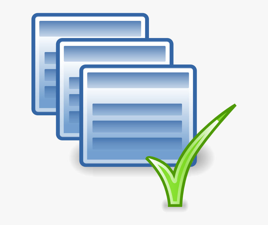 Syntax - Syntax Icon, HD Png Download, Free Download