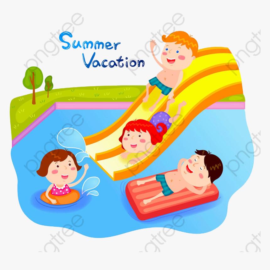 Swimming Child, Swim, toddler, swimming Pool, boy png | PNGWing