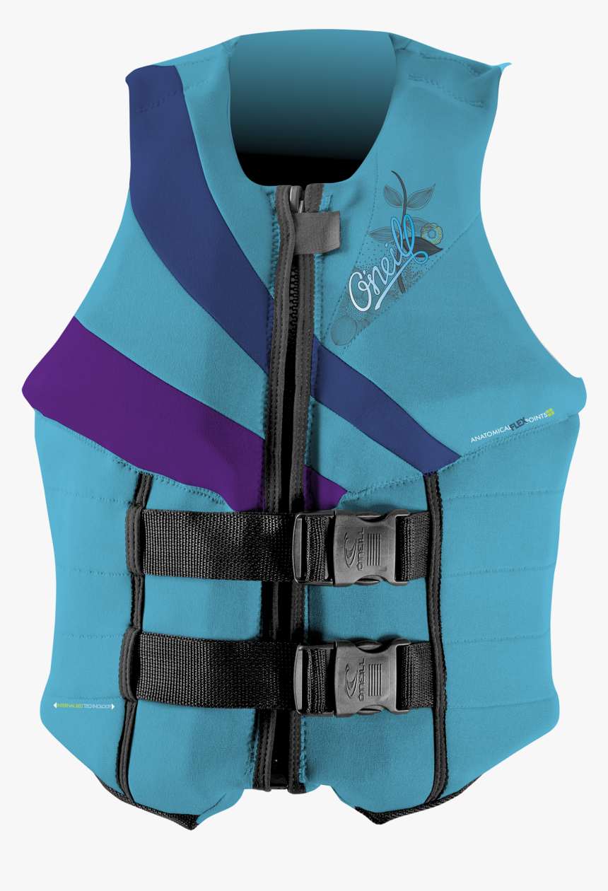 Transparent Life Jacket Png Vest Png Download Kindpng