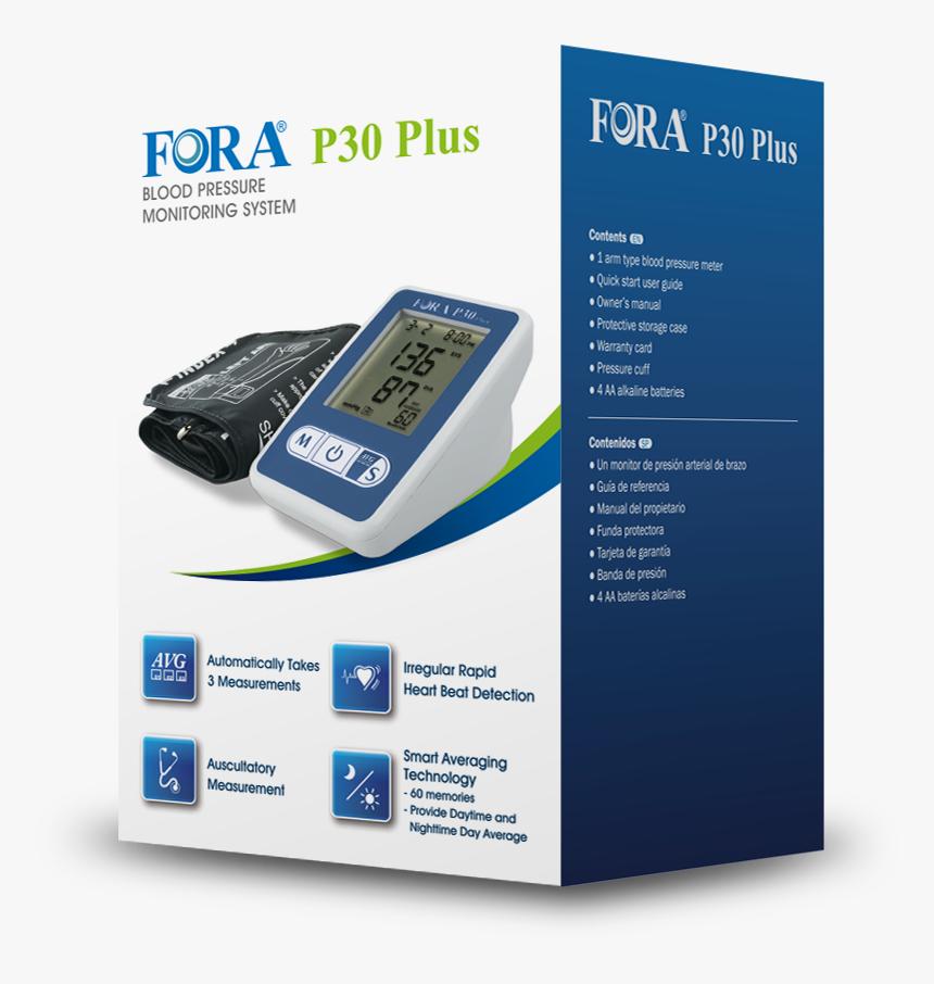 Fora Monitor Logo, HD Png Download, Free Download