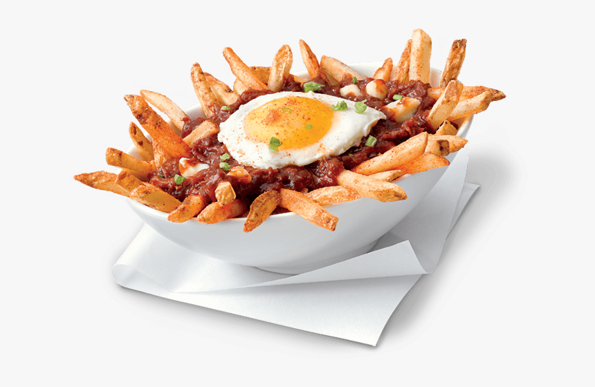 French Fries, HD Png Download, Free Download