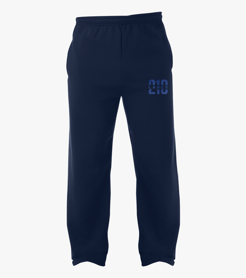 Trousers, HD Png Download, Free Download