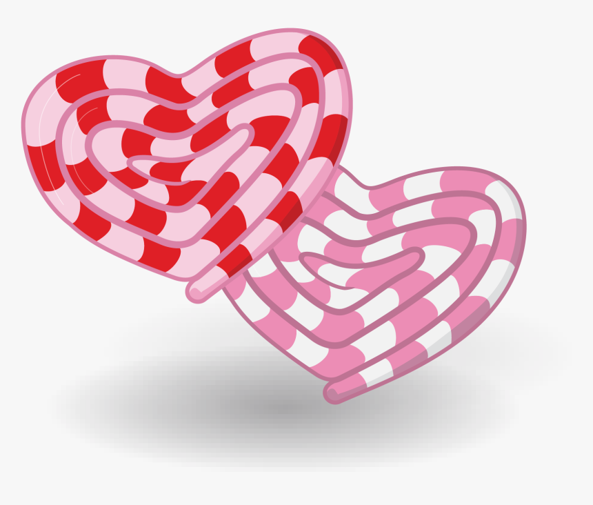 Heart, HD Png Download, Free Download
