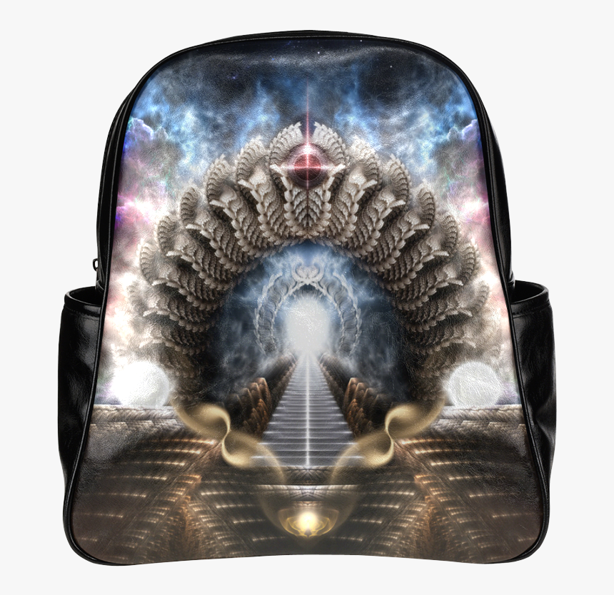 Stairway To Heaven Png, Transparent Png, Free Download