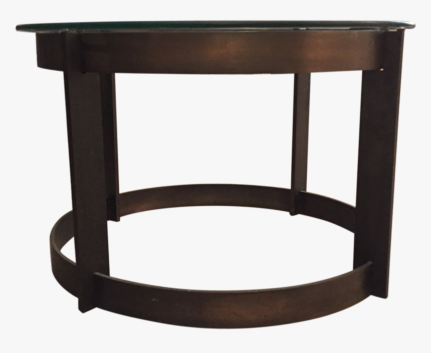 End Table, HD Png Download, Free Download