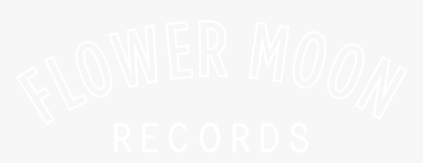 Fmr Logo 2017 W-02, HD Png Download, Free Download