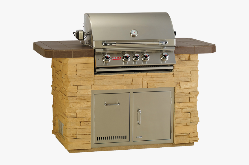 Q Outdoor Kitchen Island , Outdoor Kitchens, Europe, - Barbecue Da Esterno Con Cucina, HD Png Download, Free Download