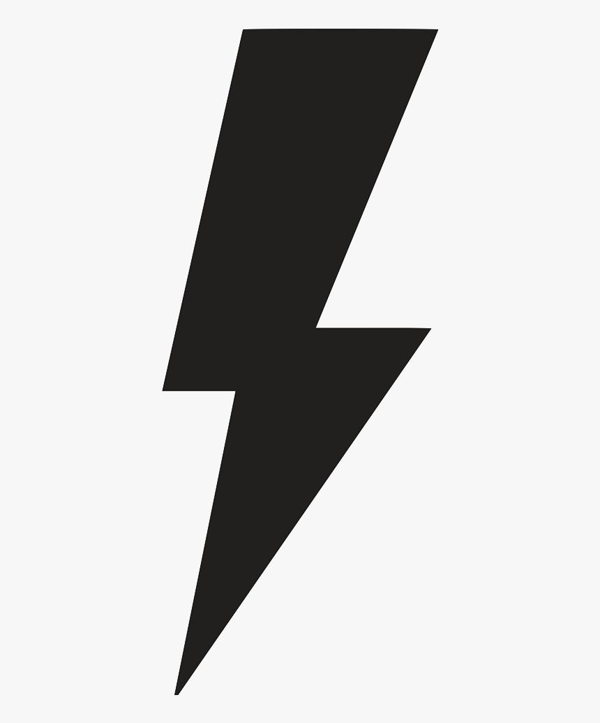 Logo Lightning Bolt Icon Png Transparent Png Kindpng