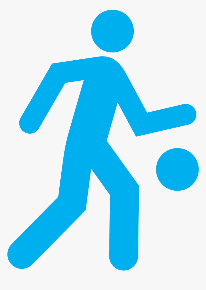 Human Walking Icon Hd Png Download Kindpng In my line of work, clients love it when i personalize articles and topics by images. human walking icon hd png download